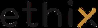 ethix-logo