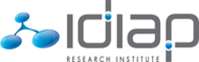 idiap-logo