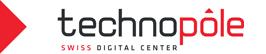 technopole-logo