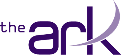 the-ark-logo